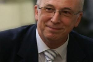 Michael E. Völker - Wien, Österreich
